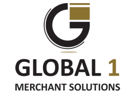 Global 1 Solutions